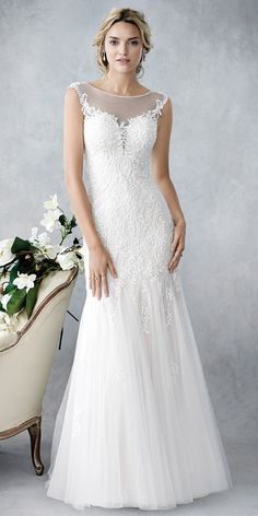 38 Best Destiny Wedding Gowns images  6d3f195cda80
