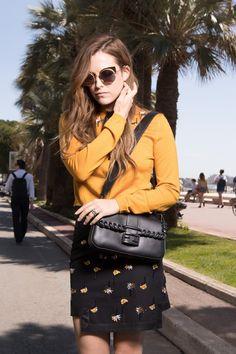 c964704df14350 47 meilleures images du tableau Lunette de soleil - Sunglasses women ...