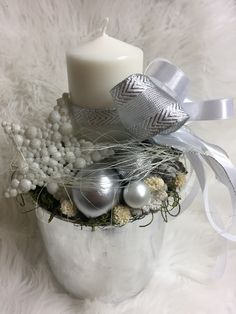 Advent, Candle Holders, Candles, Porta Velas, Candy, Candle Sticks, Candlesticks, Candle, Candle Stand