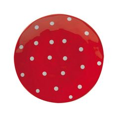 Bring chic style to your tabletop with this eye-catching essential.       Product: Side plate   Construction...