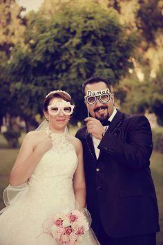emre cetin - wedding photography İzmir Evlilik Fotografları ... www.facebook.com/emrecetinphotography