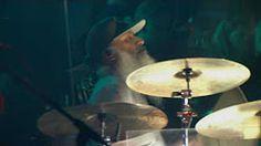 ErMusicTV® LIVE Shows - YouTube