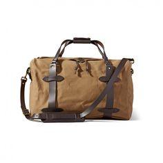 Classic Accessories Veranda Large Patio Cushion Storage Bag Pebble