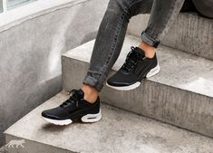 another chance 99131 02335 Nike WMNS Air Max Jewell SE
