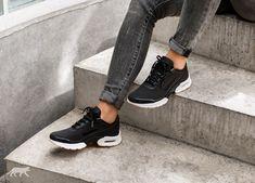 d3663433b2a48b Nike WMNS Air Max Jewell SE