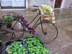 My Paris Style: Venice city break