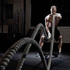 Посмотри в зеркало, там ты увидишь единственного своего конкурента. ⠀ www.maxman.ru спортивное питание ⠀ #maxman #спортивноепитание #спортпит #протеин #гейнер #креатин #витамины #жиросжигатель #похудение #худеем #сушка #мотивация #зож #здоровье #пп #питание #правильноепитание #здоровоепитание #диета #тренер #тренировка #спорт #спортзал #кроссфит #фитнес #бб #бодибилдинг #fit #fitness #bodybuilding