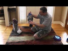 This video will tell and show you how to put a dyson vacuum cleaner back together. Shown using a DC17, most dysons are very similar so the basics can be lear...