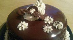 Chocolaticoo
