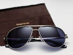 179b05ebd9 Tim Ford Sunglasses in James Bond SKYFALL Movie. Accesorios HipsterModa Y  ComplementosLentes HombreRopa ...