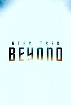 Free Guarda il HERE Voir Star Trek Beyond Cinemas Online Voir Star Trek Beyond…