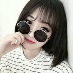 Girl, korean, and ulzzang resmi Korean Ulzzang, Ulzzang Boy, Korean Girl, Asian Girl, Ulzzang Fashion, Korean Fashion, Korean Beauty, Asian Beauty, Uzzlang Girl