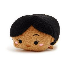 """2017 NEW Authentic Disney Tsum Tsum Lion Guard Bird Ono 3.5/"""" mini Plush Toy"""