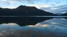 Amazing Photography – 25 New Zealand Landscapes By Tomas Sobek