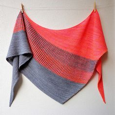 Ravelry: All About That Brioche pattern by Lisa Hannes