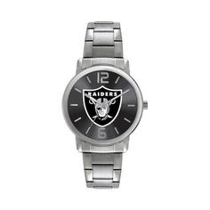 Women's Game Time All Around Series NFL Oakland Raiders