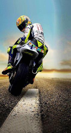 Valentino-Rossi-2014.jpg (744×1392)