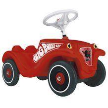 "Bobby-Car ""Classic"" von BIG"