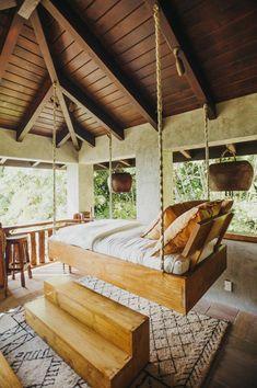Bedroom, Home Decoration katalay.net/home-decoration/ #bedroom #homedecor #homedecoration