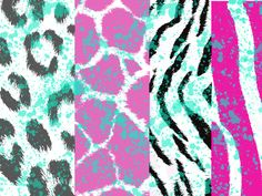 Background for Cushion