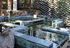 Lowveld Botanical Garden