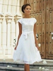 Dress Difficulties | Weddings, Beauty and Attire | Wedding Forums | WeddingWire