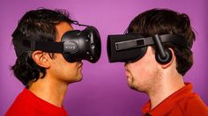 """Valve boss """"comfortable"""" with the idea that VR might fail     - CNET                                                     Josh Miller/CNET                                                  Gabe Newell CEO of game developer Valve says hes not going to lose any sleep if VR doesnt take off.  Were optimistic. We think VR is going to be great Newell stated in an interview with Polygon. Were also pretty comfortable with the idea that it will turn out to be a complete failure.  One of VRs biggest…"""