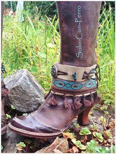 """A U F T R A G S A R B E I T !!!  ~~~~~~~~~~~~~~~~~~~~~~~~~~~~~~~    *°TAINI°* bedeutet in der Sprache der Miwok-Indianer """"spreizt die Flügel""""    Di..."""