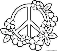 Peace Sign Coloring Pages Ideas peace sign coloring pages draw coloring pages throughout Peace Sign Coloring Pages. Here is Peace Sign Coloring Pages Ideas for you. Peace Sign Coloring Pages peace sign coloring page clip art library. Barbie Coloring Pages, Heart Coloring Pages, Cute Coloring Pages, Flower Coloring Pages, Mandala Coloring Pages, Coloring Pages To Print, Free Printable Coloring Pages, Free Coloring, Adult Coloring Pages