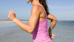 5 Moves For Stronger, Sexier Arms