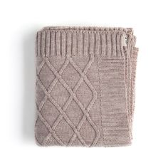 These suit perfectly well to be used for baby's discharge from a maternity home, for christening, for walks and staying at home. Wool Baby Blanket, Baby Boy Or Girl, Christening, Walks, Blankets, Maternity, Suit, Throw Pillows, Children