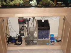 Choosing and Conditioning the Water in Your Aquarium | RateMyFishTank.com