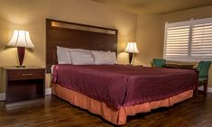Motels in Sacramento CA Sitemap