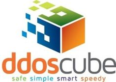 Now ddoscube has solution of ddos attacks, we provide many DDOS protection products. Our all products are at very reasonable price. Instead of this we also offer anti ddos software, anti ddos, d dos attack, anti ddos protection, anti ddos program, anti ddos service as well as ddos attack prevention methods.
