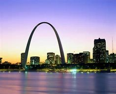images of Missouri - Yahoo Search Results