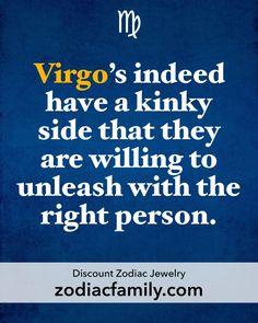 Virgo Nation | Virgo Life #virgoseason #virgolove #virgogirl #virgobaby #virgonation #virgopower #virgogang #virgos #virgoqueen #virgowoman #virgosbelike #virgofacts #virgoman #virgolife #virgo♍️ #virgo