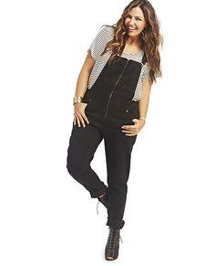 Women's Plus - Latest Plus Fashion Deals Low Waist Jeans, Loose Fit Jeans, Curvy Girl Fashion, Plus Fashion, Womens Fashion, Fashion Tips, Fashion Shoes, Fashion Accessories, Trendy Plus Size Clothing