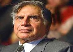"""Ratan Tata said, """"Now is the moment in time our Prime Minister must break convention, restore government credibility, place the country on a growth path once again by implementing promised reforms, removing roadblocks to growth and controlling crony capitalism.""""PM must restore govt credibility: Ratan Tata  http://www.newsx.com/story/pm-must-restore-govt-credibility-tata"""