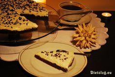 Dietolog.eu - zdrowe odżywianie, zbilansowana dieta, odchudzanie: Jedz i chudnij…