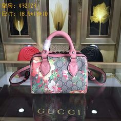 gucci Bag, ID : 50294(FORSALE:a@yybags.com), gucci shop in melbourne, introduction of designer gucci, womens gucci bag, gucci handbags online store, gucci brown briefcase, gucci nylon backpack, guicci outlet, gucci wallet sale, gucci cheap satchel handbags, buy gucci wallet online india, gucci opening hours, who designs for gucci #gucciBag #gucci #gucci #handmade #handbags