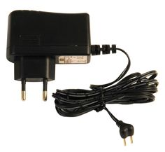 Electricity Accessories