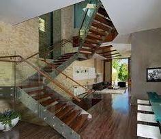 Image result for bill gates house interior