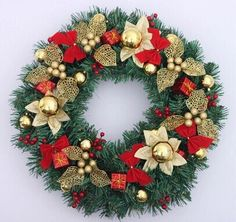 Cheap wreath prices, Buy Quality wreath rings directly from China decorated wreath Suppliers: