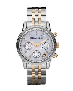 http://harrislove.com/michael-kors-two-tone-chronograph-watch-p-7174.html