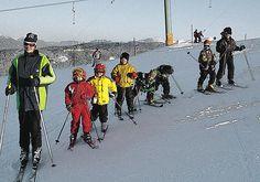 Kinderskikurse in der Kinderskischule Walchsee Motorcycle Jacket, Sport, Snowshoe, Ski Trips, Winter Vacations, Summer Vacations, Deporte, Sports