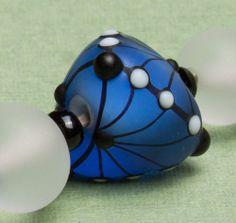 Geo - Beads
