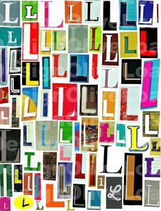 Short Alphabet origami chiffres et des icônes de modèle pour bookfolding bookart