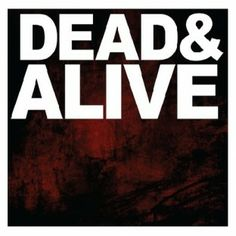 THE DEVIL WEARS PRADA CONCERT DVD | The Devil Wears Prada - Dead & Alive - CD + DVD - Merchandise Online ...