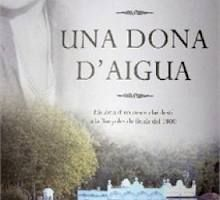 SANT JORDI-2013. Núria Esponellà. Una dona d'aigua. N(ESP)DON http://www.youtube.com/watch?v=ND1m58tys9k