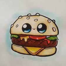 Resultado de imagen para Paleta de caramelo 365 Bocetos Cute Little Drawings, Cute Food Drawings, Cute Kawaii Drawings, Kawaii Doodles, Cool Art Drawings, Disney Drawings, Cartoon Drawings, 365 Kawaii, Arte Do Kawaii
